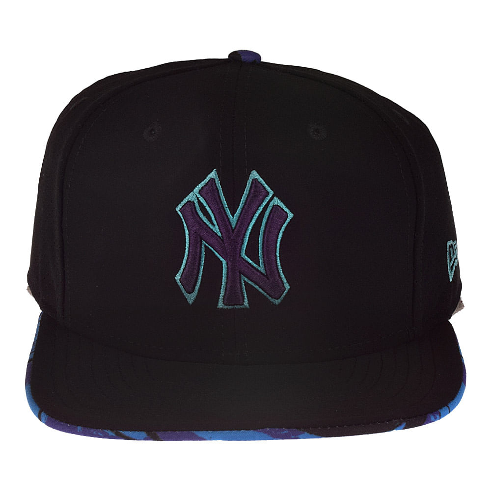 Bone-New-Era-9Fifty-Aqua-Hook-Binded-New-York-Yankees-Masculino