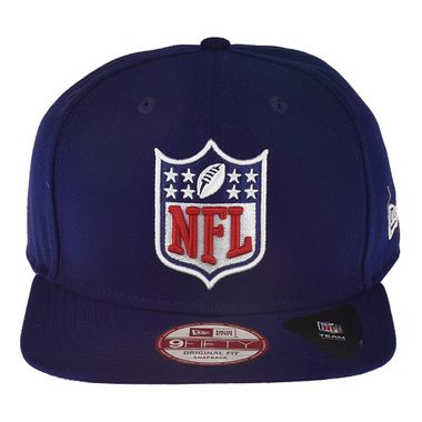 Bone-New-Era-9Fifty-NFL-Masculino