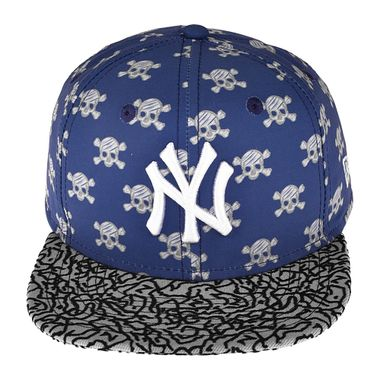 Bone-New-Era-9Fifty-Skull-New-York-Yankees-Infantil