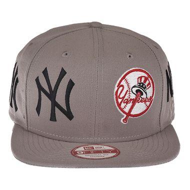 Bone-New-Era-9Fifty-New-York-Yankees-Masculino