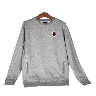Moletom-New-Era-Score-Washington-Redskins-Masculino