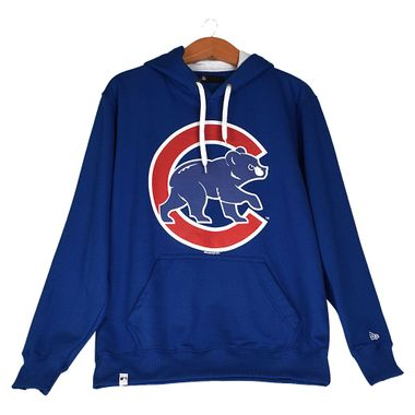 Moletom-New-Era-Chicago-Cubs-Masculino