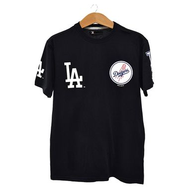 Camiseta-New-Era-Nac-Los-Angeles-Dodgers-Masculino