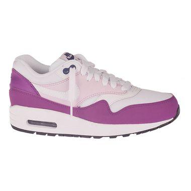 Tenis-Nike-Air-Max-1-Essential-Feminino