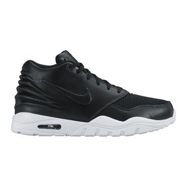 Tenis-Nike-Air-Entertrainer-Masculino