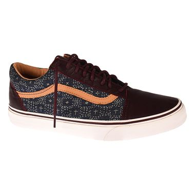 Tenis-Vans-Old-Skool-Reissue-Plus-Masculino