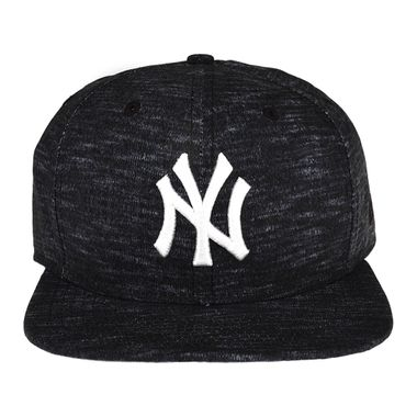 Bone-New-Era-9Fifty-Static-Clinger-New-York-Yankees-Masculino