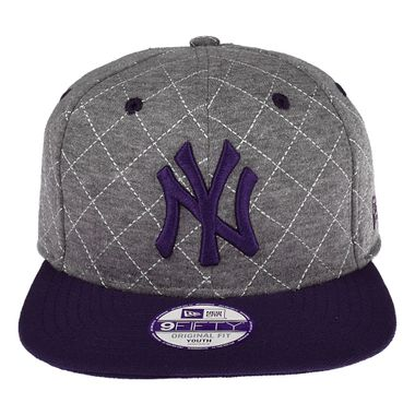 Bone-New-Era-9Fifty-Matelasse-New-York-Yankees-Infantil