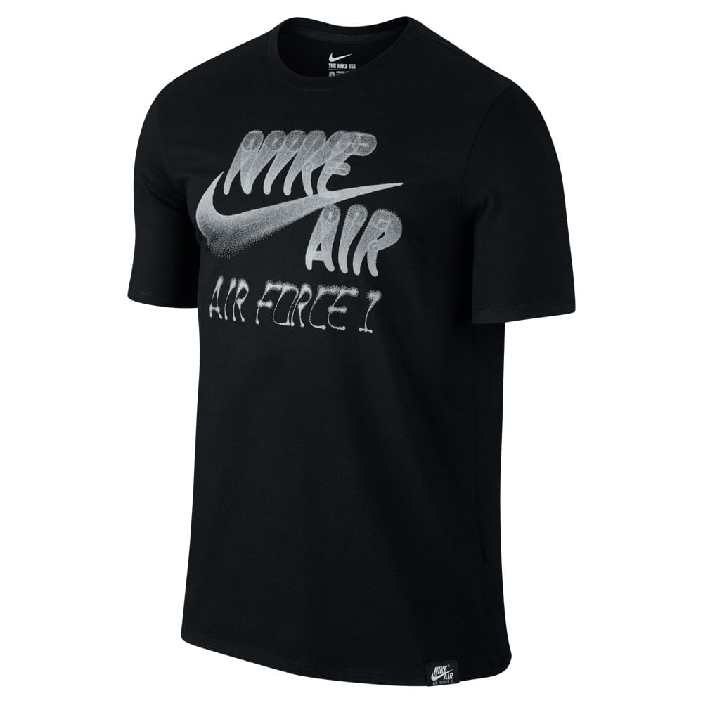 Camiseta-Nike-Air-Force-1-Air-Art-Masculino