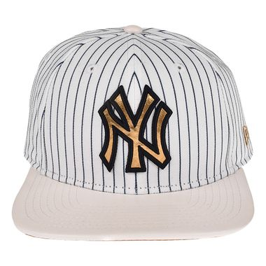 Bone-New-Era-9Fifty-Time-New-York-Yankees-Masculino