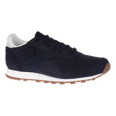 Tenis-Reebok-Classic-Leather-Clean-Exotics-Feminino