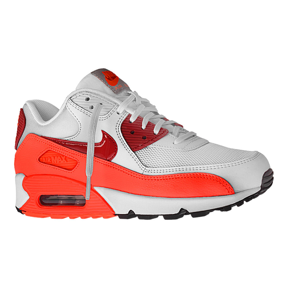 ManvsMachine: Cheap Nike Air Max 90 STASH MAGAZINE Stash Media