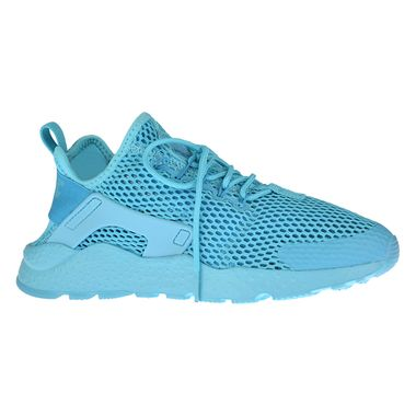 Tenis-Nike-Air-Huarache-Run-Ultra-Breathe-Feminino