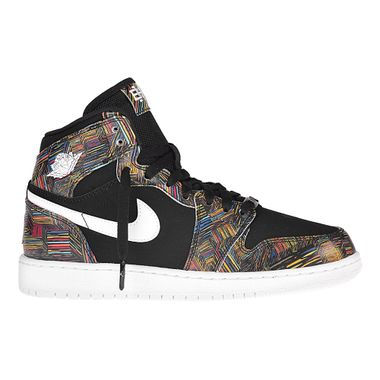 Tenis-Nike-Air-Jordan-1-High-Retro-1