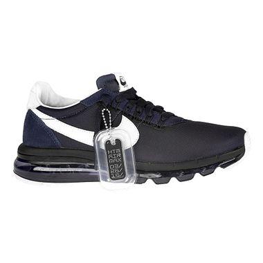 Tenis-Nike-Air-Max-LD-Zero-Masculino-1