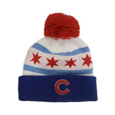 Gorro-New-Era-City-Factor-Chicago-Cubs