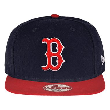 Bone-New-Era-9Fifty-Boston-Red-Sox-Masculino