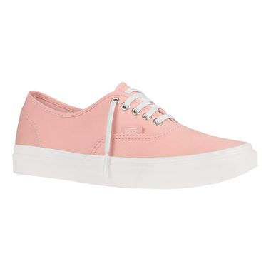 Tenis-Van-Authentic-Slim-Feminino