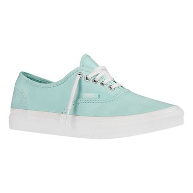 Tenis-Vans-Authentic-Slim-Feminino