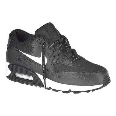 Tenis-Air-Max-90-Flash-GS-Infantil