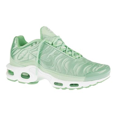 Tenis-Nike-Air-Max-Plus-QS-Feminino