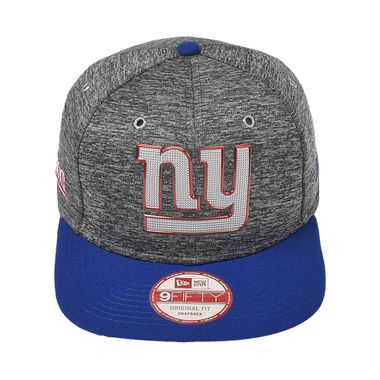 Bone-New-Era-9Fifty-Draft-2016-New-York-Giants-Masculino