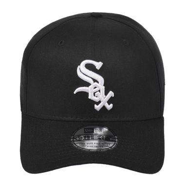 Bone-New-Era-39Thirty-Basic-Team-Chicago-White-Sox
