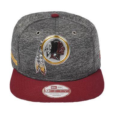 Bone-New-Era-9Fifty-Draft-2016-Washington-Redskins-Masculino