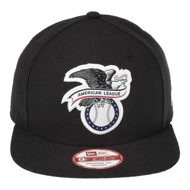 Bone-New-Era-9Fifty-American-League-Masculino