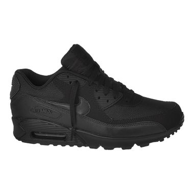 Tenis-Nike-Air-Max-90-Essential-Masculino