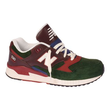 new balance 530 artwalk