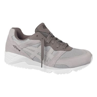 Tenis-Asics-Gel-Lique
