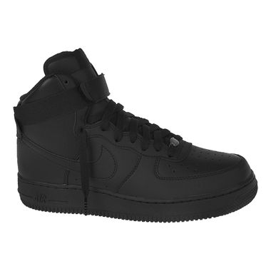 Tenis-Nike-Air-Force-1-High-07-Masculino
