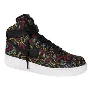 Tenis-Nike-Air-Force-1-High-Qs-Masculino