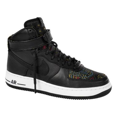 Tenis-Nike-Air-Force-1-High-Qs-Feminino