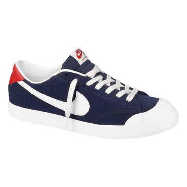 Tenis-Nike-SB-Zoom-All-Court-CK-Masculino