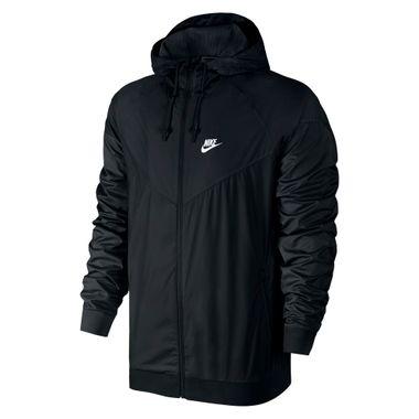 Jaqueta-Nike-Windrunner-Masculino