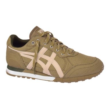 Tenis-Onitsuka-Tiger-Colorado-Eighty-Five