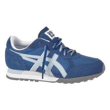 Tenis-Onitsuka-Tiger-Colorado-Eighty-Five-Feminino