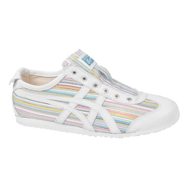 Tenis-Onitsuka-Tiger-Mexico-66-Slip-On-Feminino
