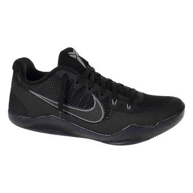 Tenis-Nike-Kobe-XI-Masculino