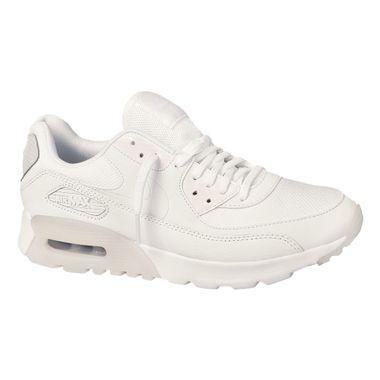 Tenis-Nike-Air-Max-90-Ultra-Essential-Feminino