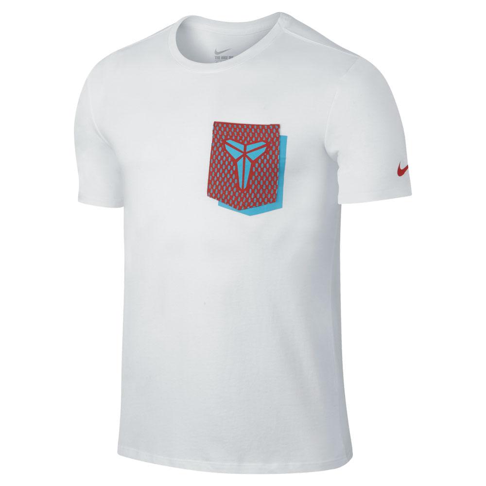 Camiseta-Nike-S--Kobe-3D-Masculino