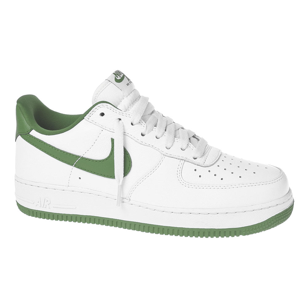 Tenis-Nike-Air-Force-1-Low-Retro-Masculino