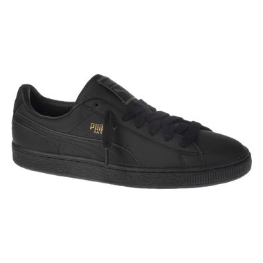 Tenis-Puma-Basket-Classic-Lfs-Masculino