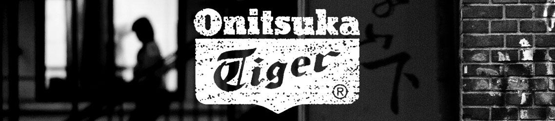 ONITSUKA_págdemarca_bannertopo
