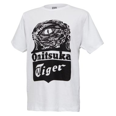Camiseta-Asics-Asian-Tigers-Masculino
