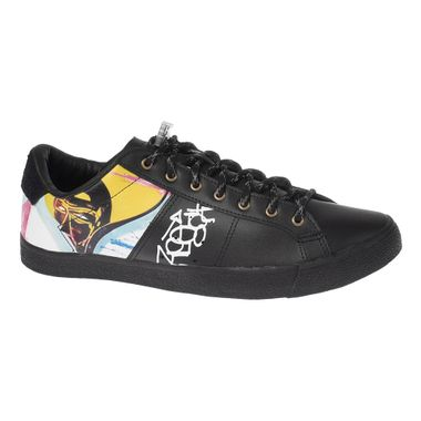 Tenis-Onitsuka-Tiger-Lawnship