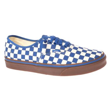 Tenis-Vans-Authentic-Masculino
