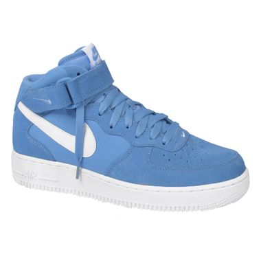 Tenis-Nike-Air-Force-1-07-Mid-Masculino